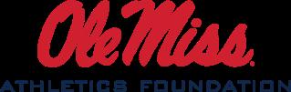 OMAF logo