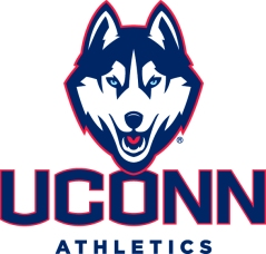 huskyuconn_athletics_on_white